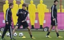 Ligue des Champions: Bayern arrive au Camp Nou avec une crainte, «on va voir un autre Messi», selon Müller
