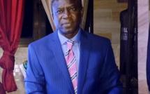 Le chanteur sénégalais, Thione Seck est mort
