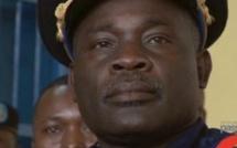 Affaire Chebeya : nouvel interrogatoire du principal suspect