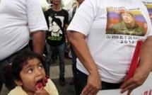 Venezuela: un 1er-Mai sans Hugo Chavez dans une société profondément divisée