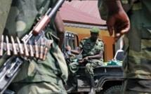 Les autorités rwandaises veulent jouer la transparence sur le sort des rebelles du M23