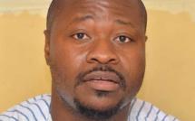 Guy Marius Sagna transféré à la prison de Sébikhotane