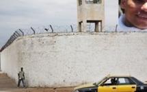 Traque des biens mal acquis, CEDEAO-Sénégal : Karim obtient l'accélération de sa procédure face au pouvoir qui à jusqu'au 10 mai pour se défendre