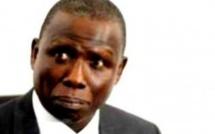 Traque des biens mal acquis-Mbour, le secteur public dresse le procureur spécial, Alioune Ndao contre les conseillers municipaux