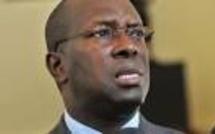 """Lettre ouverte à mes frères du PDS: Pour que jamais ne meure """"l'espérance bleue""""! (Souleymane Ndéné Ndiaye)"""