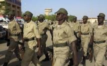 Mali: des soldats maliens et burkinabè à Ber, après des affrontements entre Arabes et Touaregs