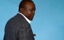 Somalie: conférence de Londres sur fond de polémique