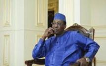 Tchad, la France complice de la dictature