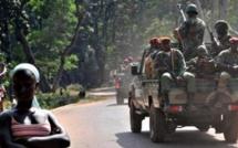 Casamance : une vingtaine de personnes enlevées par des individus non identifiés