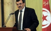 Lutte contre le jihadisme en Tunisie: l'opposition peu convaincue