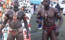 Lutte-Garga Mbossé vs Lac Rose: le duel de l'Ascension