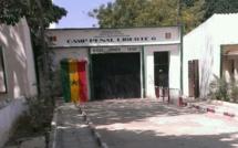 Accusé de mauvais traitements par Cheikh Yérim Seck, Diadji Ndiaye, régisseur du Camp pénal dément
