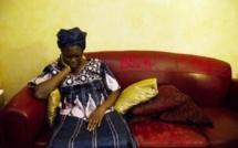 Côte d'Ivoire : Simone Gbagbo reconduite vers son lieu de détention