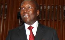 Souleymane Ndéné Ndiaye : « Doudou Wade n'a réussi à exister que par la grâce de la naissance et de la parenté »
