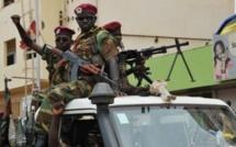 RCA : nouveaux heurts meurtriers entre civils et Seleka à Bangui