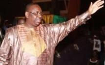 Locales 2014 : les 40 partis et mouvements de « Macky 2014 » maintiennent l'alliance