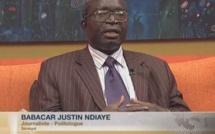 Grincements de dents dans la diplomatie sénégalaise : Babacar Justin Ndiaye donne raison aux diplomates de carrière