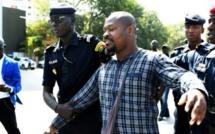 Guy Marius Sagna, l'activiste aux trois libertés provisoires, sans être jugé