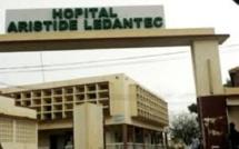 Expertise médicale-Bibo Bourgi : le rapport prévient d'une « mort  subite », ses avocats réagissent avec la liberté provisoire