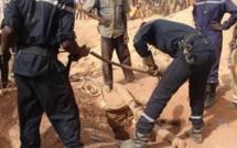 Kédougou : encore des morts dans un village aurifère