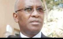Education : Serigne  Mbaye Thiam réitère l'ouverture du gouvernement au dialogue permanent