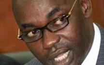 SAR-Pertes de 9,7 milliards: Samuel Sarr à la Division des Investigations criminelles (DIC), aujourd'hui