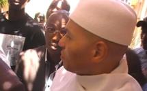 Affaire Karim Wade-Etat du Sénégal jugée aujourd'hui à Abuja