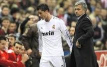 Finale coupe du roi: le Real rencontre l'Athlético dans la désunion, l'heure du club colchonero a-t-elle sonné?