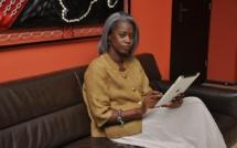 Aminata Niane quitte ses fonctions et atterrit à la BAD
