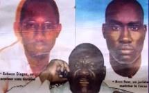 Affaire double meurtre Ababacar Diagne et Bara Sow : Cheikh Béthio Thioune et ses disciples vers un non lieu