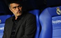 Le passage de Mourinho au Real est-il un échec ?