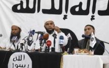 Tunisie: fermeté du gouvernement vis-à-vis d'Ansar al-Charia