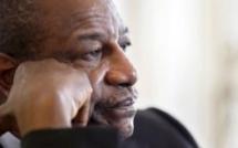 Guinée: Alpha Condé gracie des manifestants de l'opposition et prône le dialogue