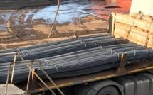 Sénégal: les Organisations de défense des Consommateurs déplorent la hausse des prix des matériaux de construction