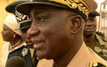 L'ancien Gouverneur de Dakar, Ibrahima Sakho, est décédé
