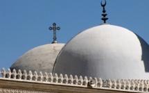 Peine de mort au Sénégal : l'Eglise et la Mosquée ne parlent pas le même langage