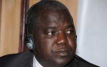 Après avoir bravé l'interdit, Oumar Sarr passible de poursuites pénales
