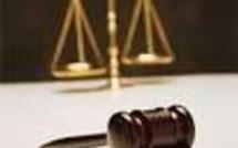 Diffamation : Serigne Diagne de Dakaractu condamné à trois mois de prison avec sursis