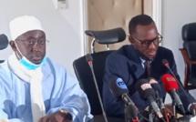 Prêche en période du Ramadan : le CNRA sensibilise les acteurs et religieux