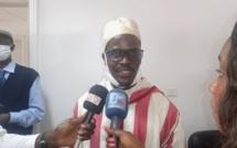 Réunion des membres de la Conacoc avec le ministre de l'Intérieur: un religieux exprime sa désolation