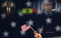 Barack Obama au Sénégal : calendrier d'un séjour pas réservé aux officiels