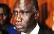 Tivaouane Peulh : Mbagnick Ndiaye pêche dans les eaux du PDS, PS et URD pour le compte de l'APR