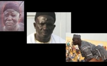 Choc Tapha Tine vs Balla Gaye 2: analyses croisées des spécialistes de l'arène