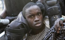 Droits de l'Homme : Pas d'amélioration au Sénégal sous l'ère Macky Sall, note Amnesty International