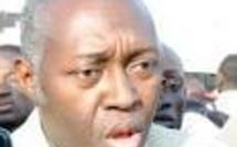 Mamadou Diallo plaide pour la levée de la mesure d'interdiction de l'exploitation de la ferraille