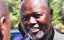 RADDHO : Alioune Tine reprend du service en démarrant par une visite chez Idrissa Seck