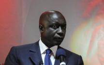 Sortie du territoire d'Oumar Sarr, baisse des denrées : Idrissa Seck revient à la charge pour tirer sur le régime de Macky Sall