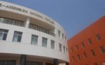 Guinée Bissau: le remaniement gouvernemental patine