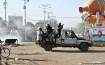 Niger : ARTICLE 19 exige une enquête sur la répression post-électorale et la libération des manifestants