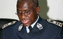 Limogé de la direction de la Police nationale, Codé Mbengue fait les frais de la balade d'Oumar Sarr